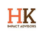 HK-Impact-150