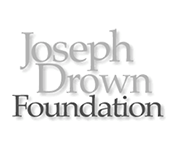 Joseph-Drown-Foundation-150