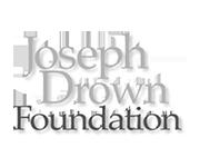 Joseph-Drown-Foundation-150