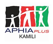 gp-KENYA-APHIA-150