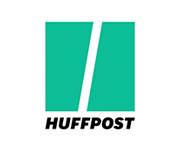 huffpost-150