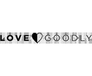 lovegoodly-150