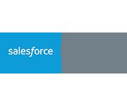 salesforce-150