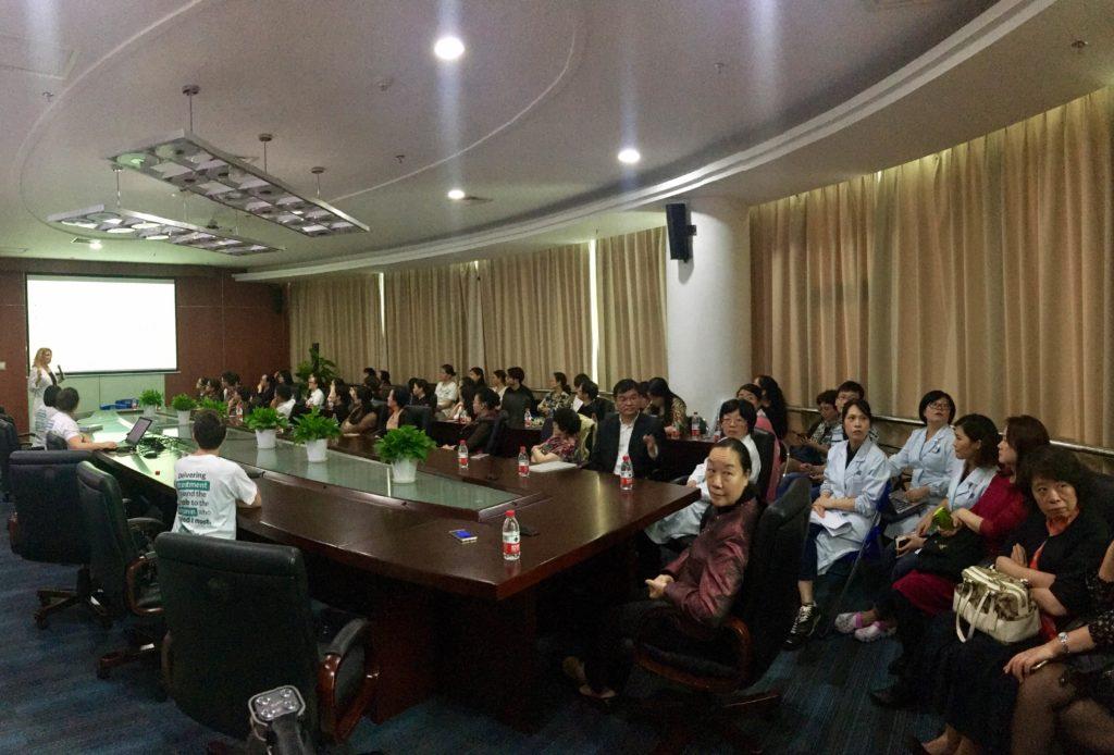 china-nov-2016-day-1