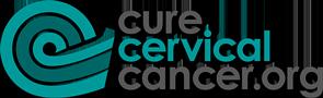 CureCervicalCancer