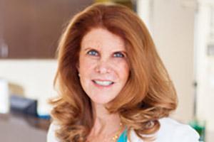 Patricia Gordon, MD - CureCervicalCancer