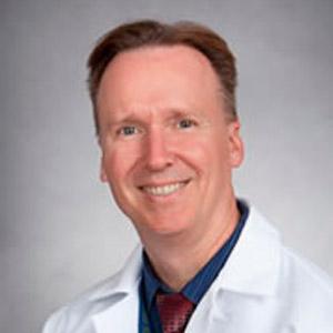 Arno J. Mundt, MD, FACRO