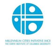 Millennium-Cities-150