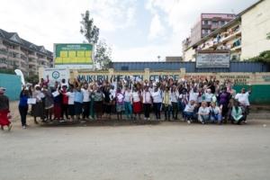 Cure Cervical Cancer- Mukuru Health Center Day2-275-min